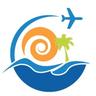 Barbados Avatar